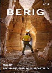 BERIG - 14