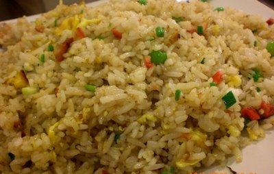 Resep Nasi Goreng Hongkong - Resep Masakan 4 ™