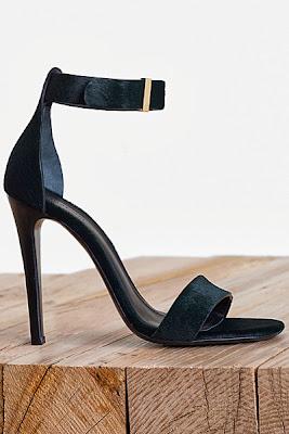 Céline-sandalias-elblogdepatricia-shoes-zapatos-calzado-navidad