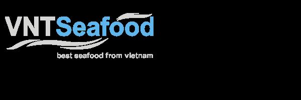 VNT Seafood Fish