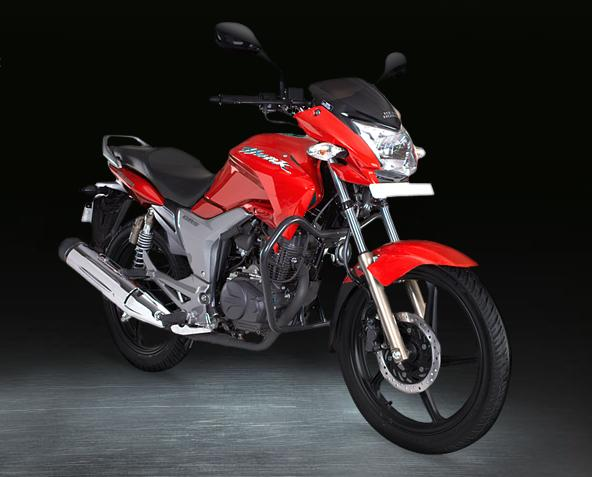 Fire And Fuel  List of all 150cc bikes in India