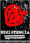 resistencia en la nacion/seccion Barrio Chino