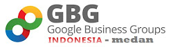 "Workshop ""Google Plus Local And Google Adwords"""