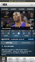 NBA Game Time 2012-13 001