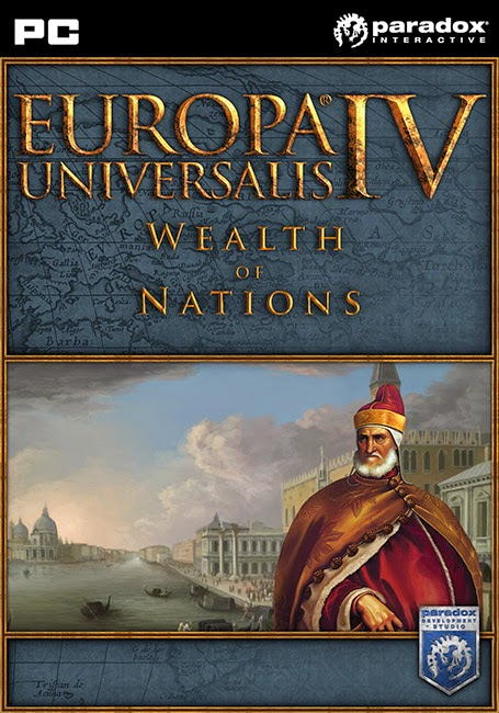 EUROPA-UNIVERSALIS-IV-WEALTH-OF-NATIONS