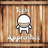 Tech Apprentice