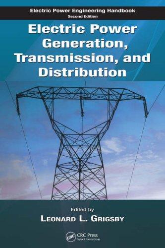 Distribution Transformer Design Books Free Download