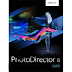 Download CyberLink Photo Director