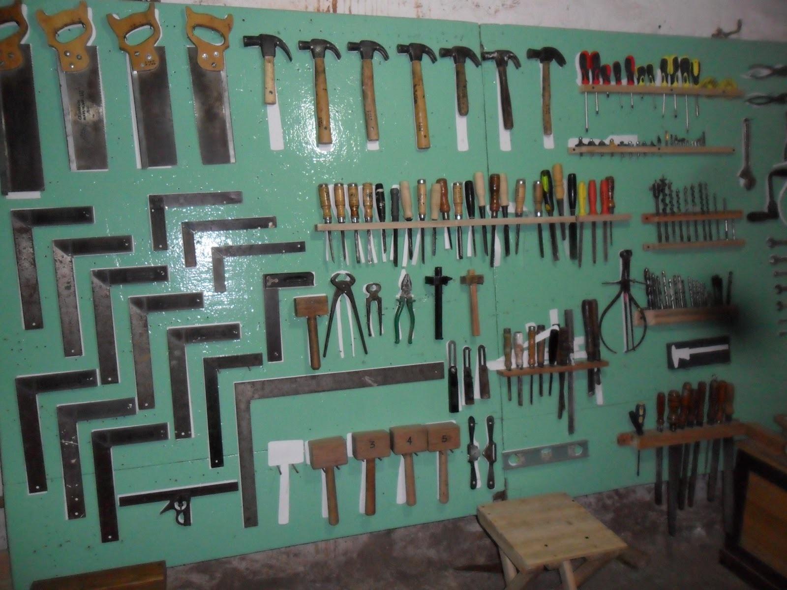 El as el sabio de la red conocemos el maravilloso mundo - Tablero de herramientas ...