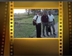 Missionário AMIYA ___ Clique na foto