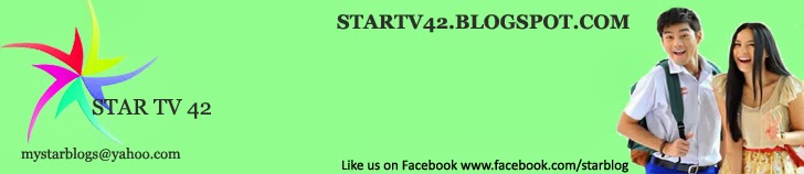 STAR TV 42
