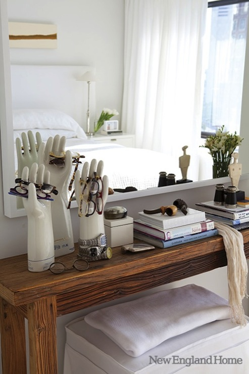 Lulu belle design trendy tuesday for New england style bedroom