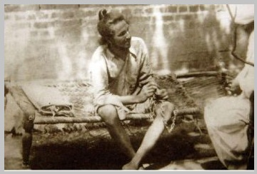 Bhagat Singh Shaheed Biography about him the legend College Pictures/Photos/images quotes