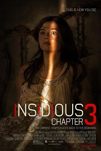 Incidius 3 – DVDRIP SUBTITULADO