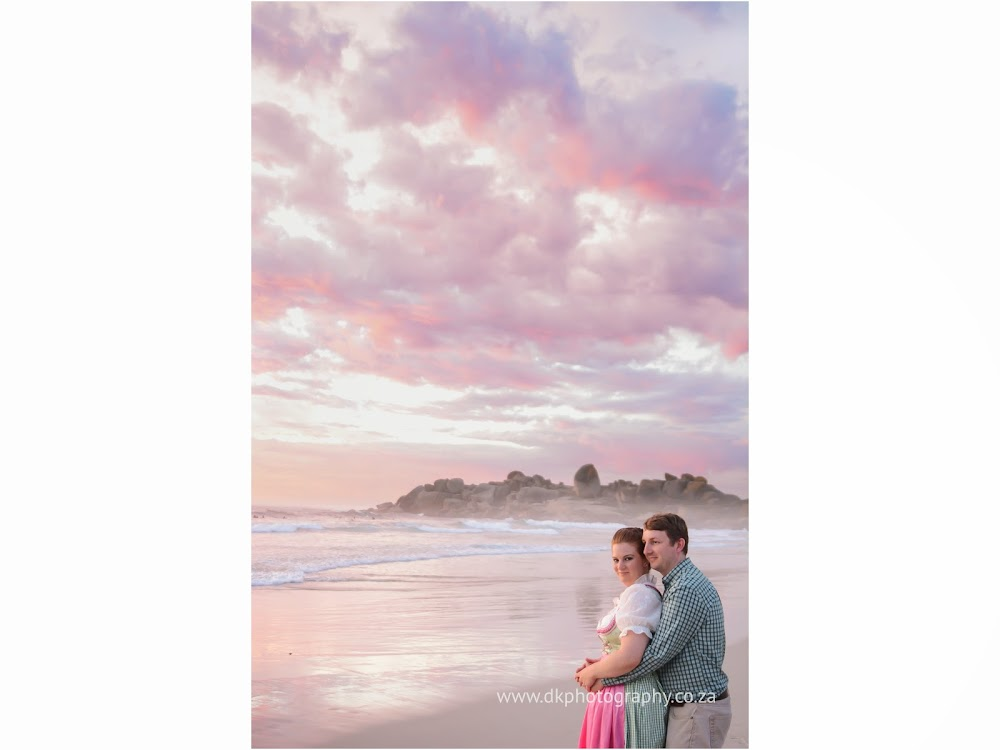 DK Photography 1st+BLOG-18 Preview | Natalie & Jan's Engagement Shoot  Cape Town Wedding photographer