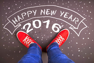 Happy new year wishes 2016 images