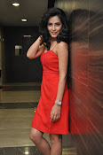 Disha Pandey Sizzling at Control c audio-thumbnail-10