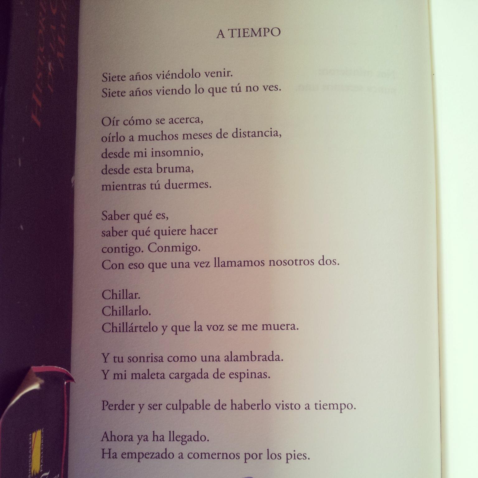\u0026quot;Uno\u0026quot; (Ediciones de la Isla de Siltolá, 2015)