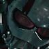 Peyton Reed revela possível final de Homem-Fomiga