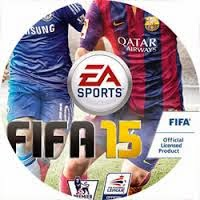 Fifa 15 Skidrow Download