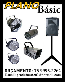 PLANO BSIC