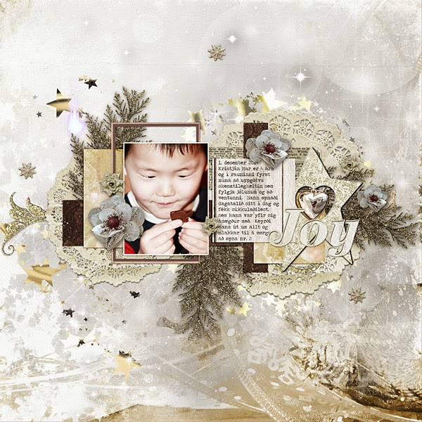 http://www.scrapbookgraphics.com/photopost/manu-27s-creative-team/p205075-joy.html