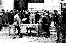 1939 - IL VICE FEDERALE TERZI