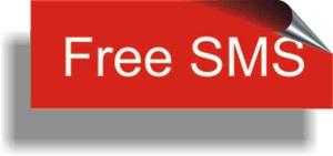 Layanan SMS Gratis Akan Dihentikan 1 Juni 2012