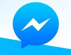 come usare facebook messenger