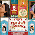 Shuddh Desi Romance (2013 Film)