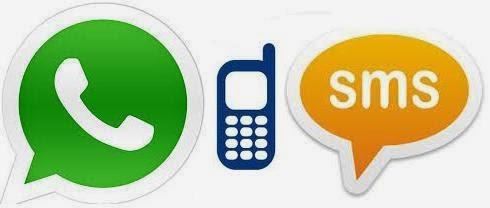 Whatsapp/sms/call 012-7814197