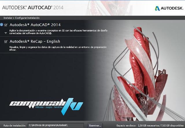 Bajar Xforce 2014 | Autos Post