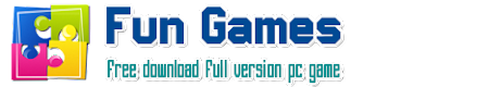 fun games - free download full version  pc game