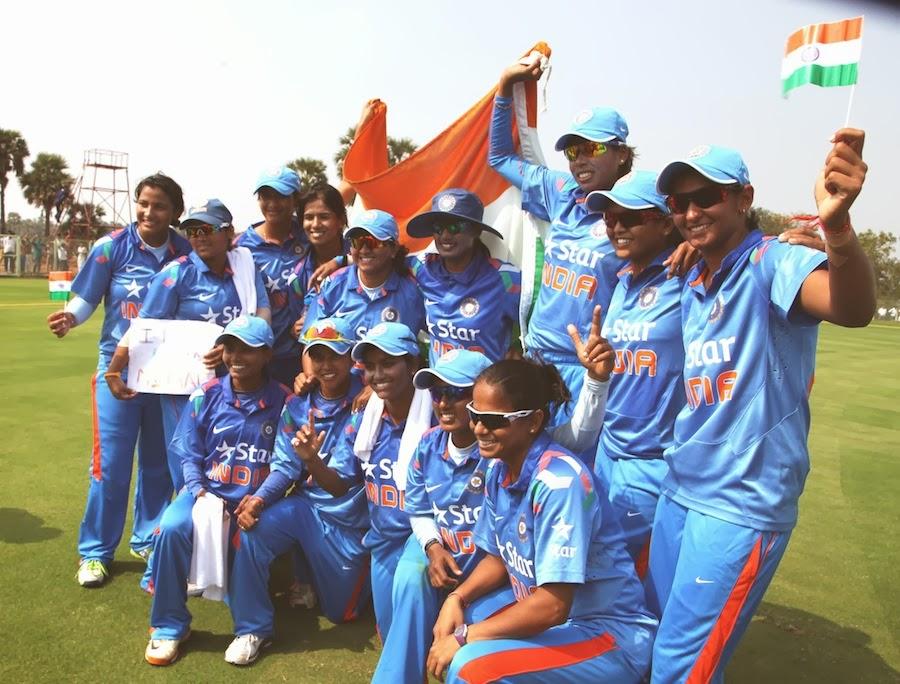 India-vs-Sri-Lanka-(Women)-2nd-T20I