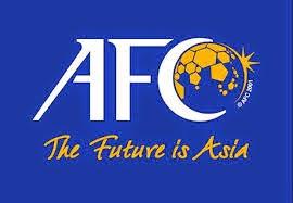 hasil pertandingan afc cup 2014
