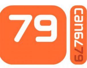 Canal 79 Mar del Plata TV