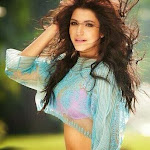 Anushka Sharma latest hot wallpapers