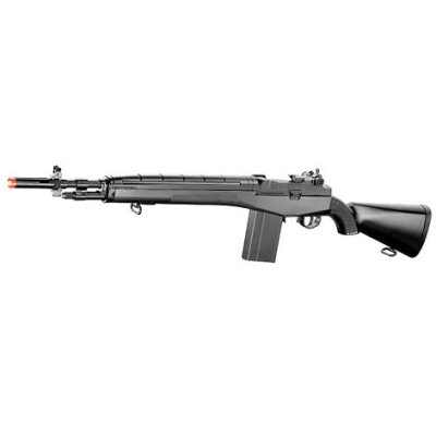 Pictures Blog: M14 Airsoft Sniper Rifle M14 Sniper Rifle Airsoft