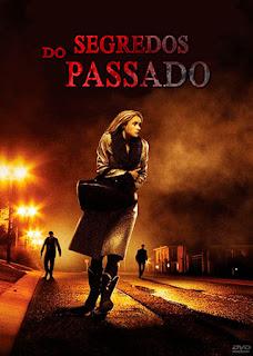 Segredos do Passado - DVDRip Dublado