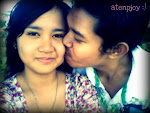 me and my partner ;)