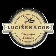 Miembro de LUCIÉRNAGOS