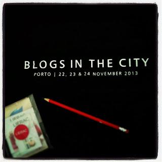 combicharocoscarpinteiros.blogspot.pt