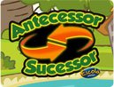 http://www.escolagames.com.br/jogos/antecessorSucessor/