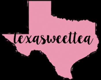 texasweettea