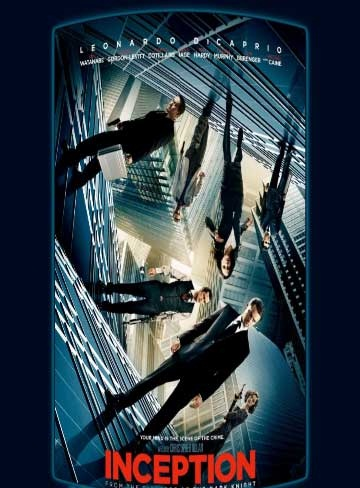 inception tamil dubbed movie torrent download