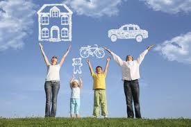 Cómo pedir un préstamo a un familiar