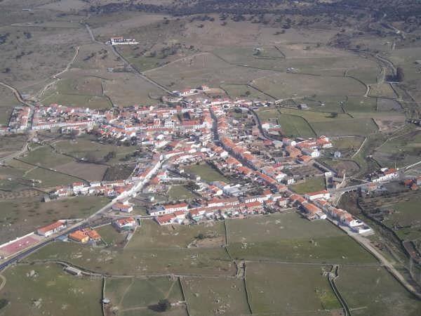 Juan Gutierrez. Conquista ( Cordoba )