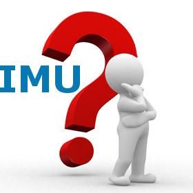Mauro andreoli innovare nella tradizione cos 39 e come si calcola l 39 imu - Imu sulla prima casa non si paga ...