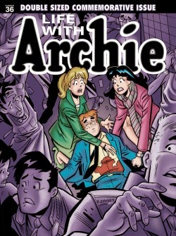 http://www.mycomicshop.com/search?q=life+with+archie+36&pubid=&PubRng=?AffID=874007P01