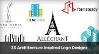 Architecture Logo1